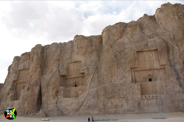 400x600 شیراز (3)