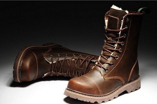 کفش-کوه-ندا1